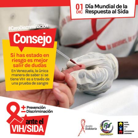 acsol_CD_gripe