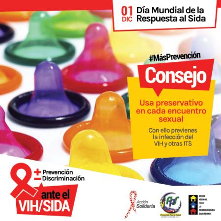 acsol_MP_preservativo