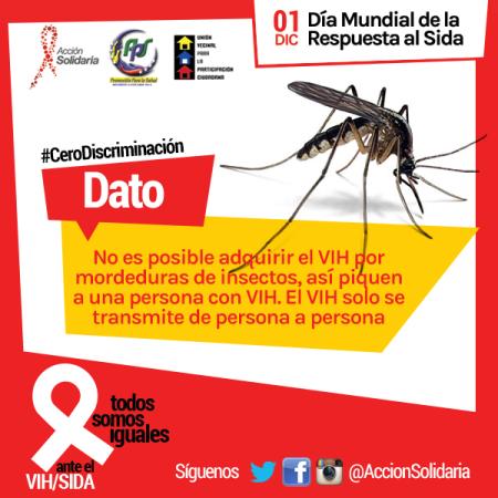 acsol_dato_mosquito