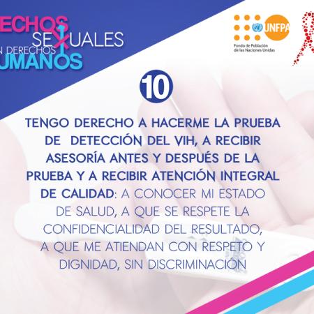 acsol_derechosexuales_derechos10