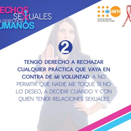 acsol_derechosexuales_derechos2
