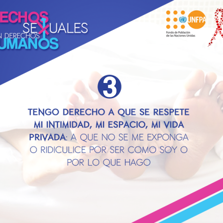 acsol_derechosexuales_derechos3