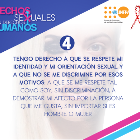 acsol_derechosexuales_derechos4